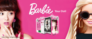 BarbieYourDoll_top.jpg